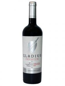 Gladius Premium
